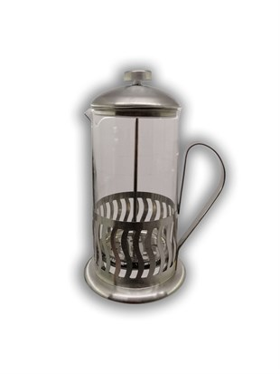 axentia french press
