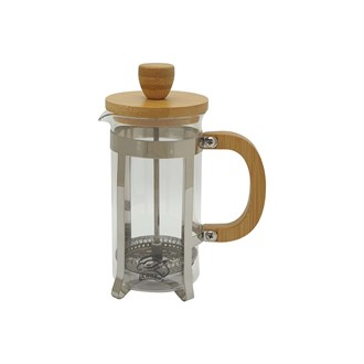 BAMBU FRENCH PRESS 350 ML