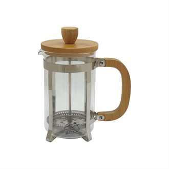 BAMBU FRENCH PRESS 600 ML