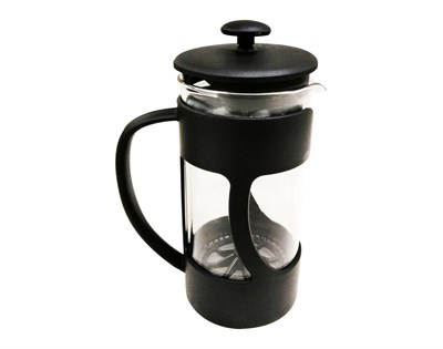 French Press (Barones, 350 ml)